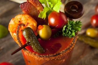 bloody-mary-bacon-shrimp-spicy