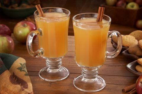 hot-apple-cider_wtlcuy